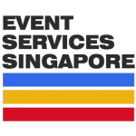 event services singapore