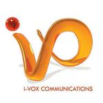 ivix logo
